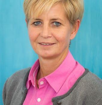 Anja Hohmann