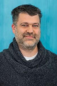 Jochen Wessels BLLV