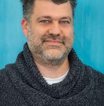 Jochen Wessels