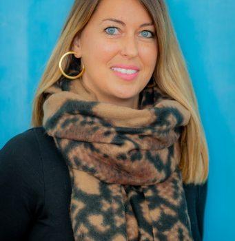 Corinna Hennig