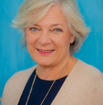 Brigitte Pekarek